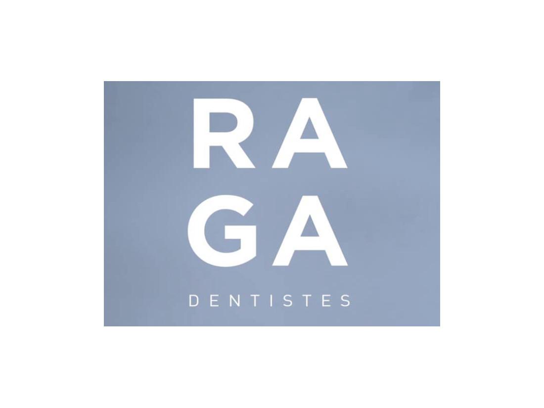 raga_web