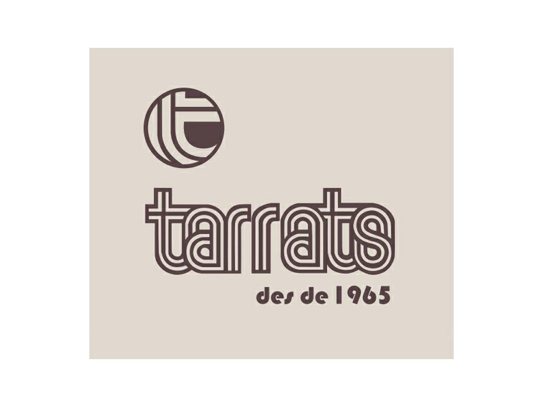 tarrats
