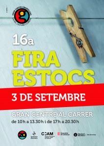 FIRAESTOCS_16_3 DE_SETEMBRE_A3