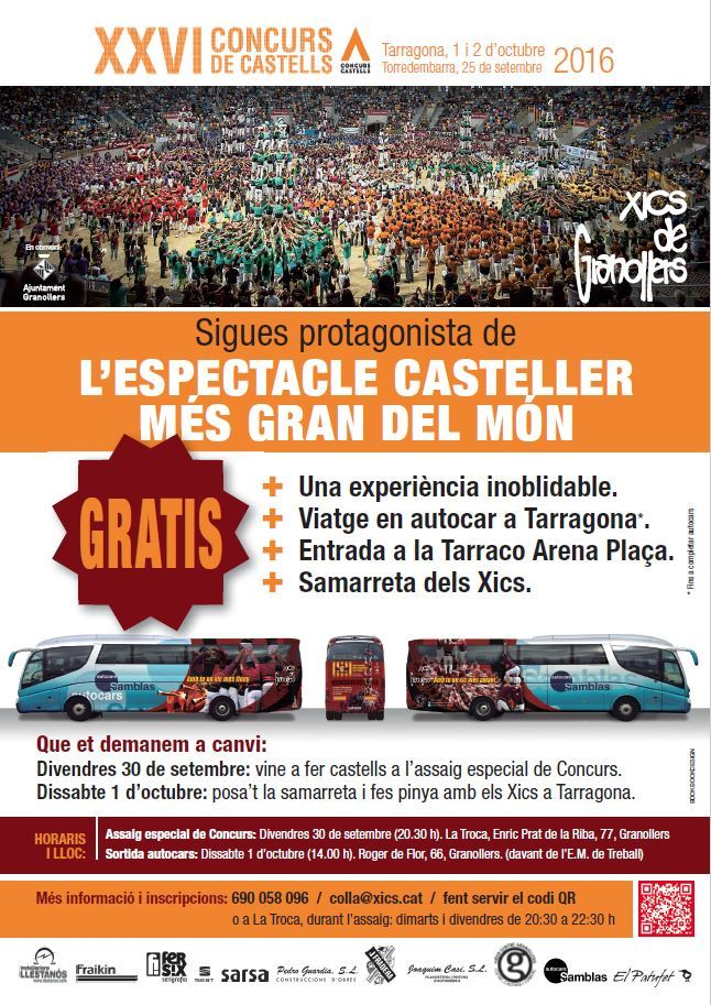 cartell_xics-granollers