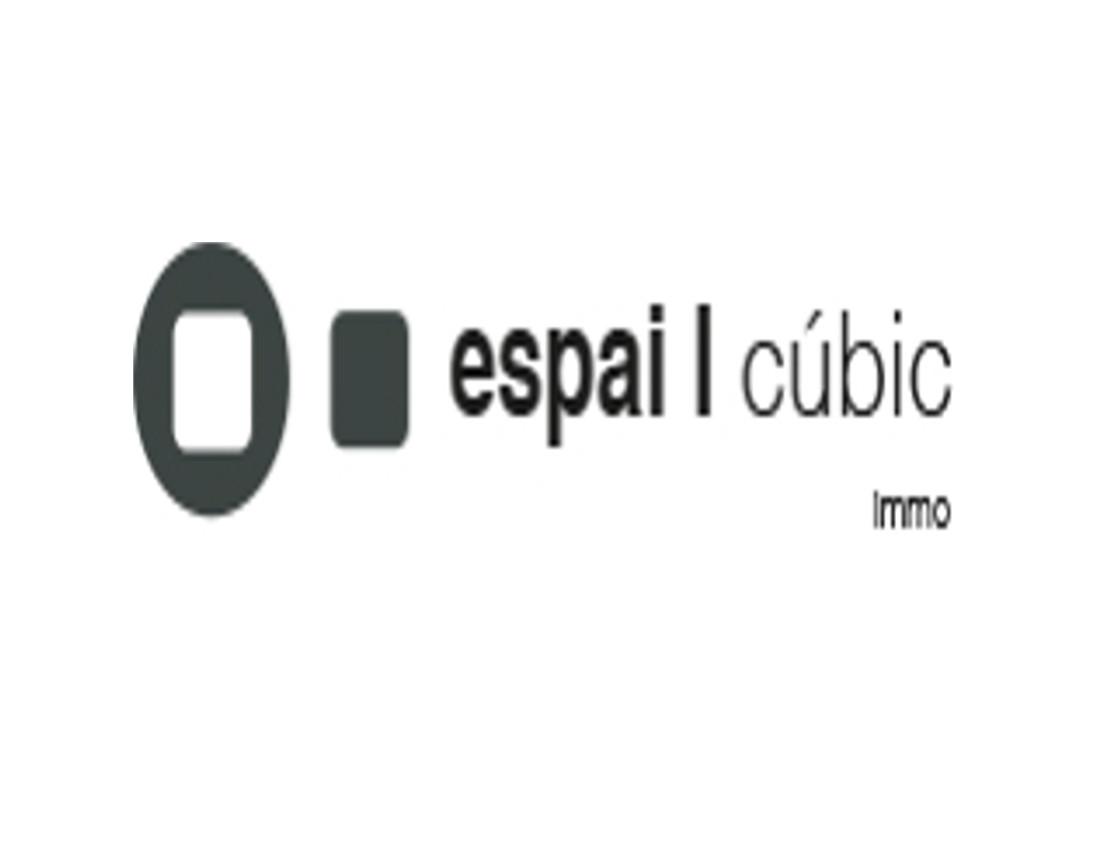 logo_espaicubic