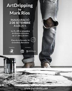 mark-rios-granollers