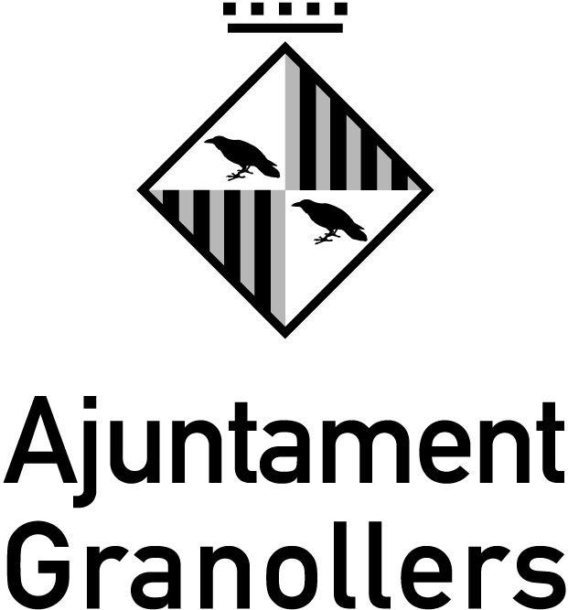 Ajuntament_Granollers