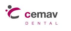 Cemav_dental