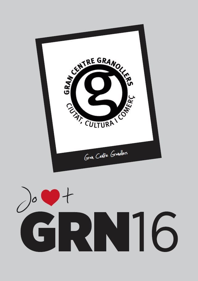 GRN16_GranCentreGranollers