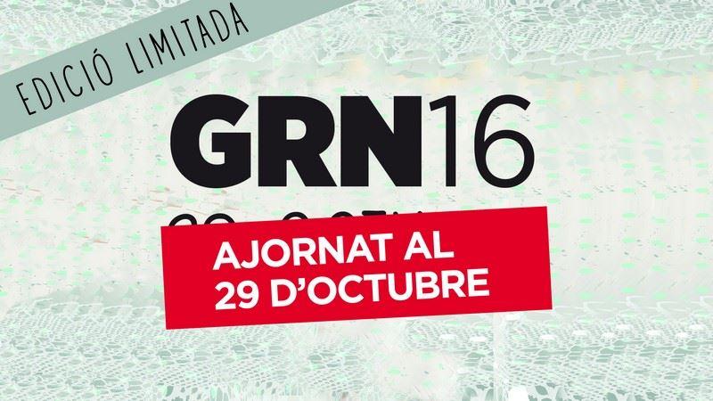 GRN16_ajornat_29-10