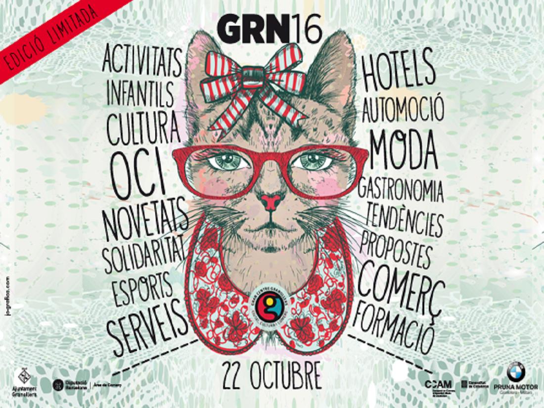 GRN16_web