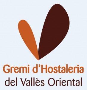 Gremi_Hostaleria_VO