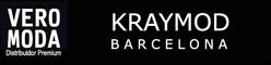 Kraymod