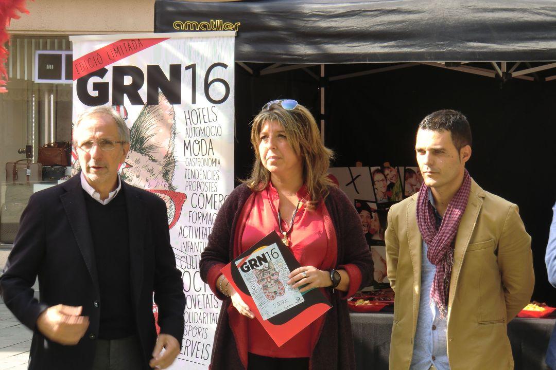 Roda_Premsa-GRN16-7