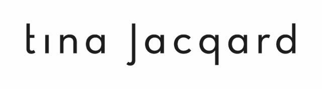 Tina Jacqard
