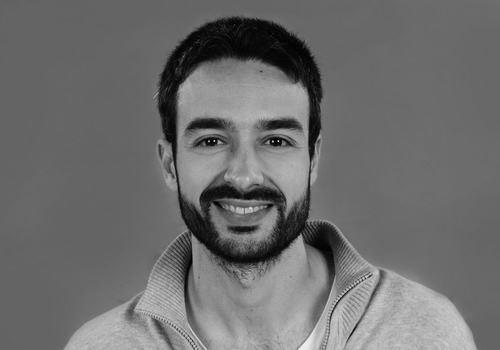 gerard_porredon-conferencies_grancentre