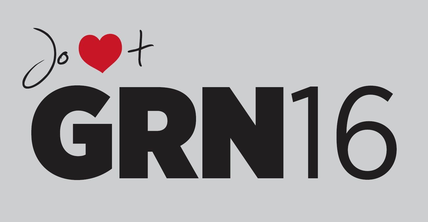 grn16