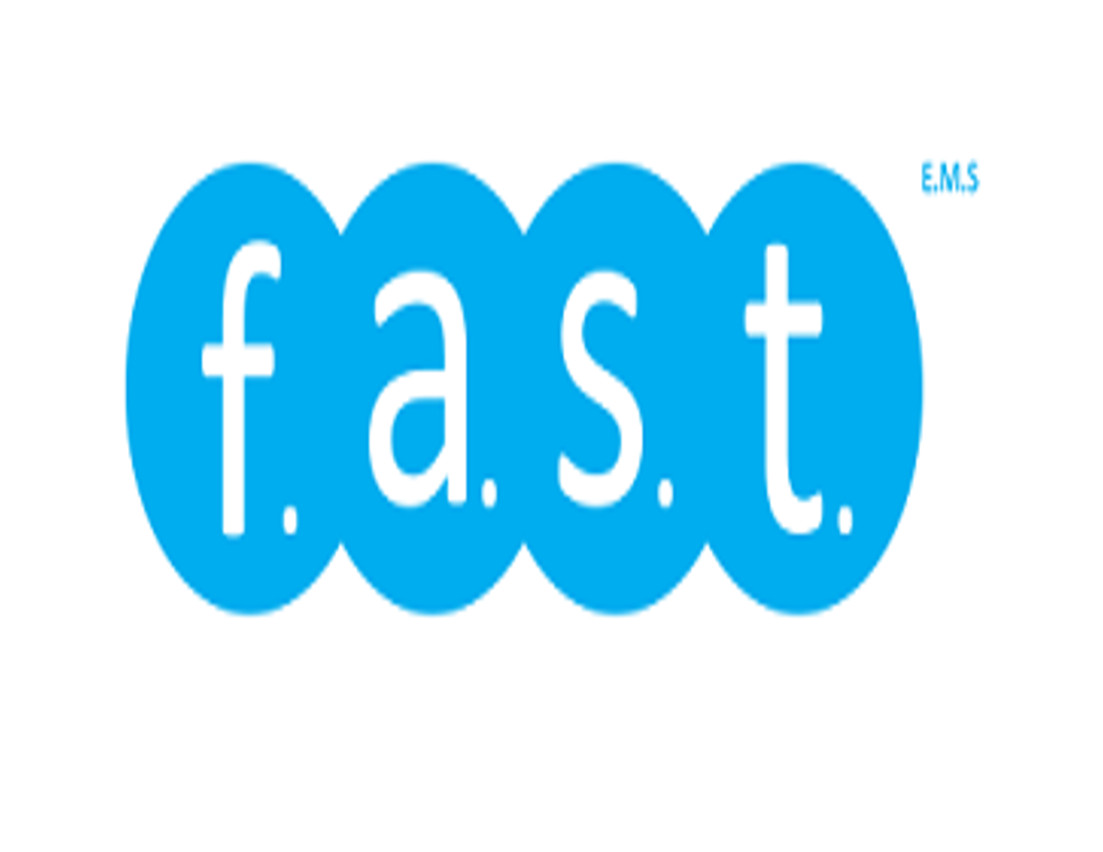 logo_fast