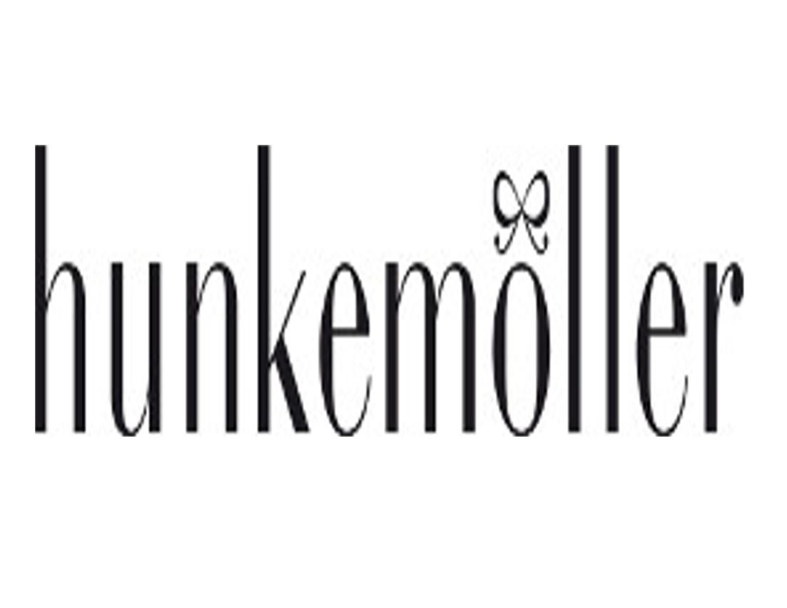 logo_hunkemoller
