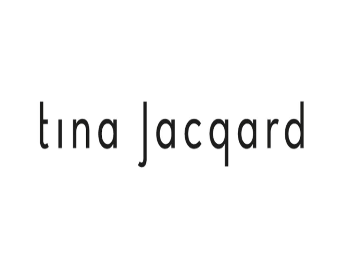 logo_tinajacqard