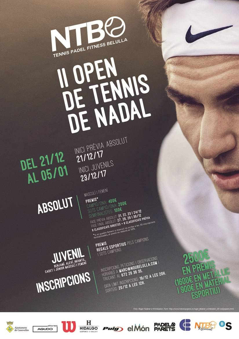 ntb_tennis_nadal