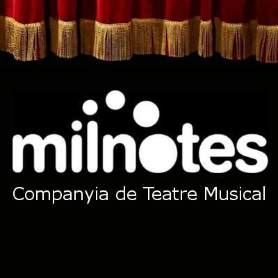 teatre_milnotes