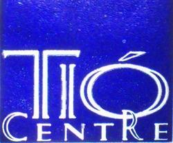 tiocentre