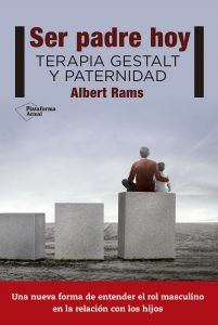 serpadrehoy-albert_rams