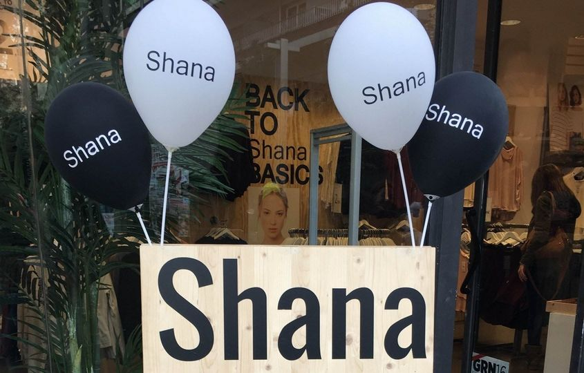shana_grn16_grancentre
