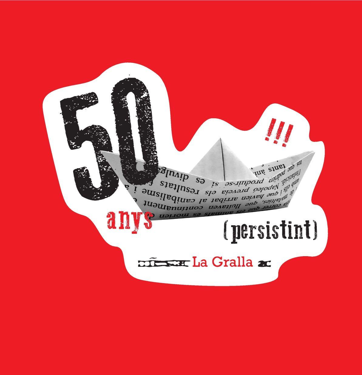 50-anys_lagralla