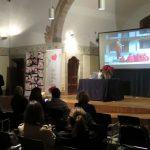 alexmartinezmiralpeix_conferencia_grancentre4