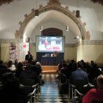 alexmartinezmiralpeix_conferencia_grancentre5