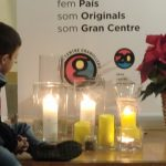 nadal_conferencia_grancentre