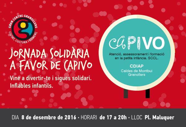 pernadal_capivo_grancentre