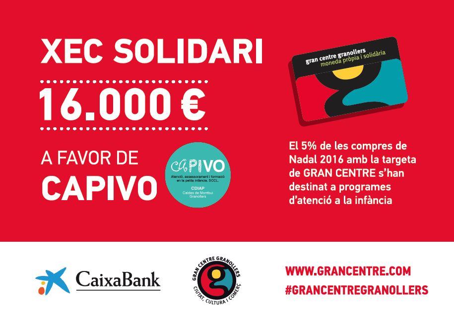xec-solidari