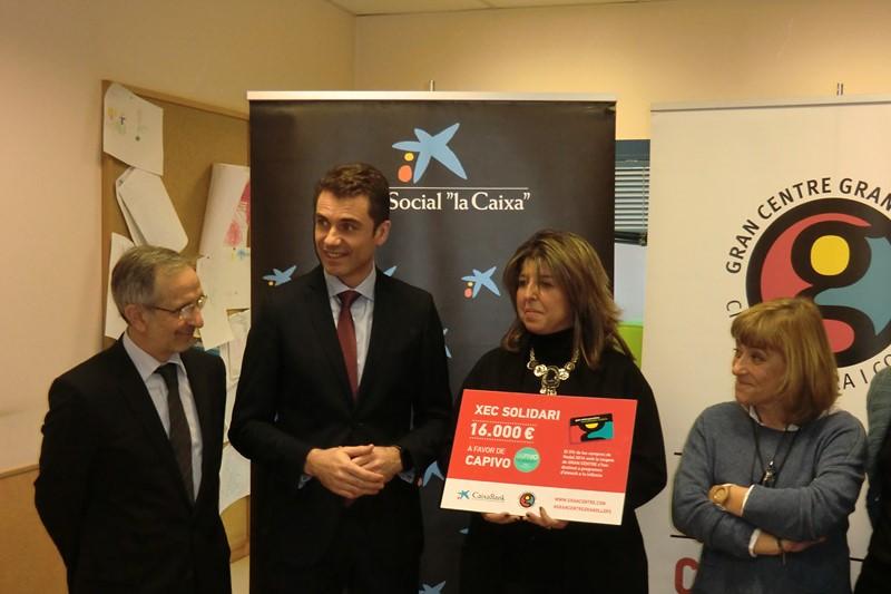 xec-solidari_capivo-grancentre-lacaixa-2