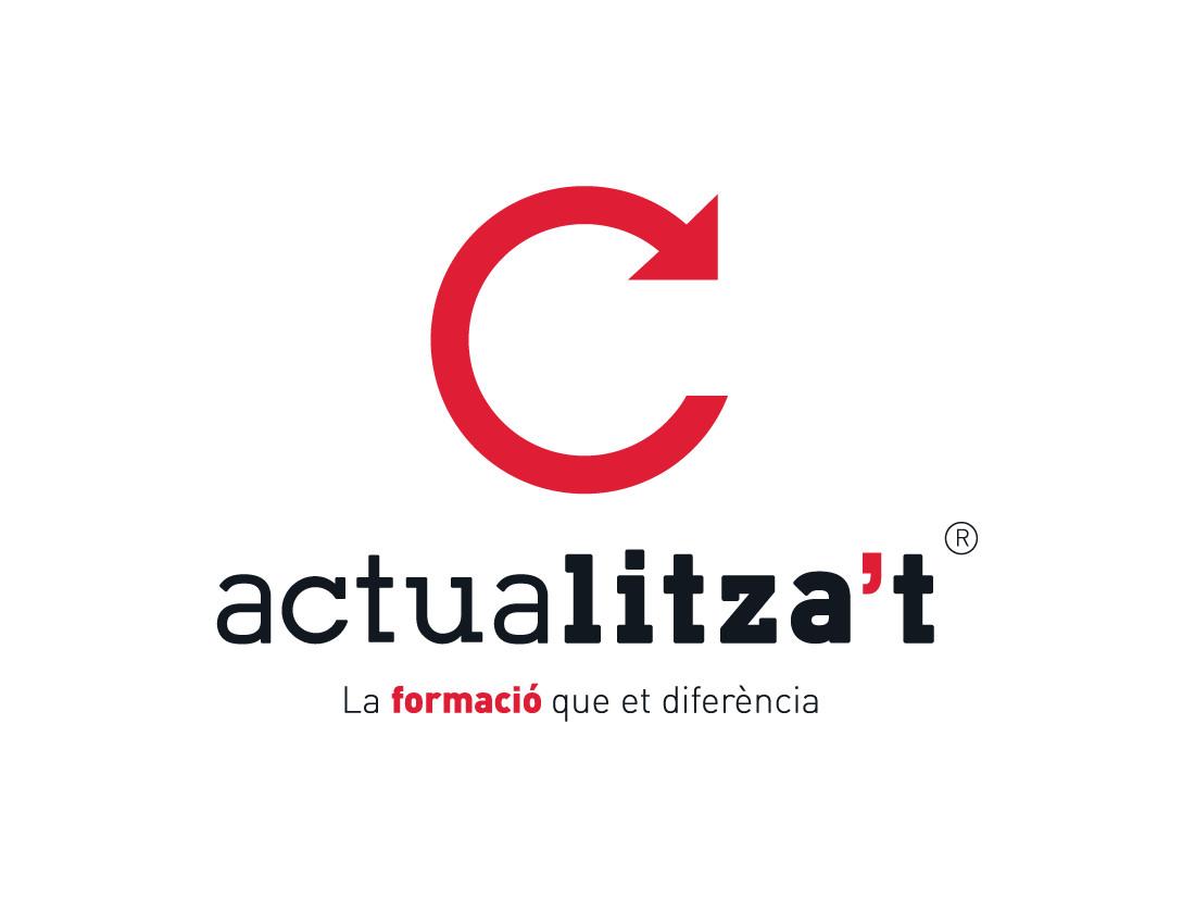 logo_actualitzat