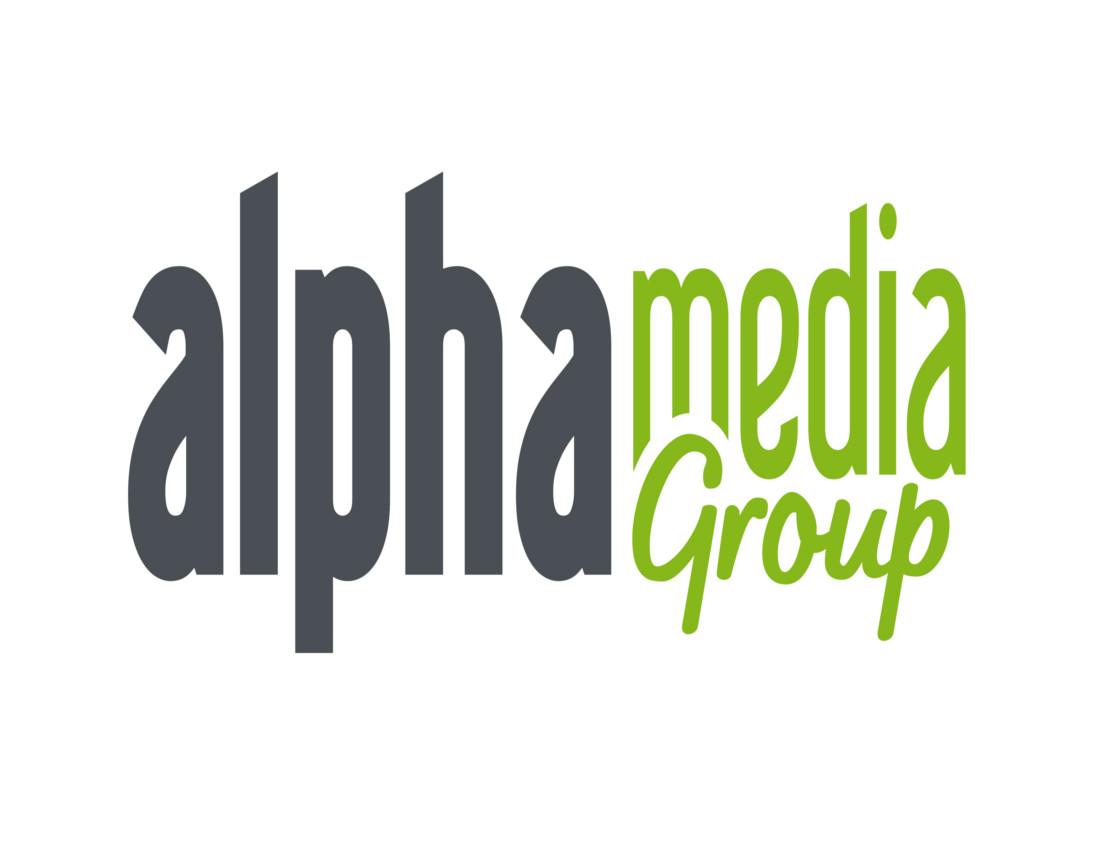 logo_alphamedia