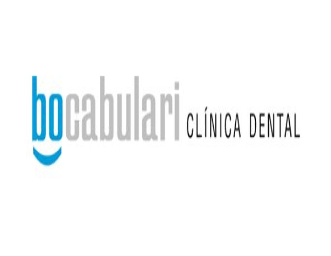 logo_bocabulari