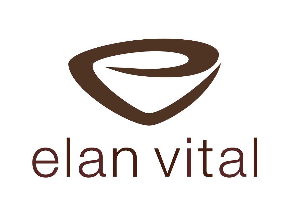 logo_elanvital