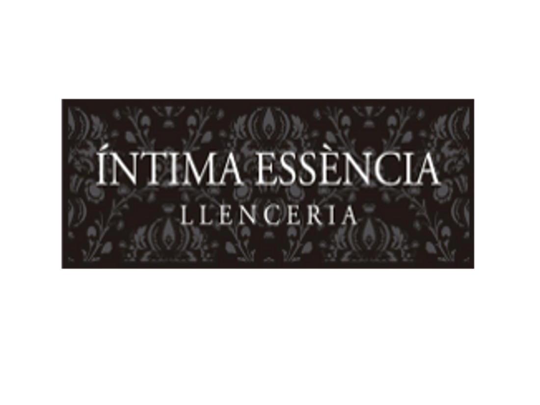 logo_intima