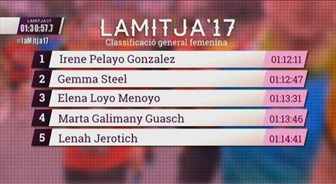 mitja_clasificacio_femenina_2017