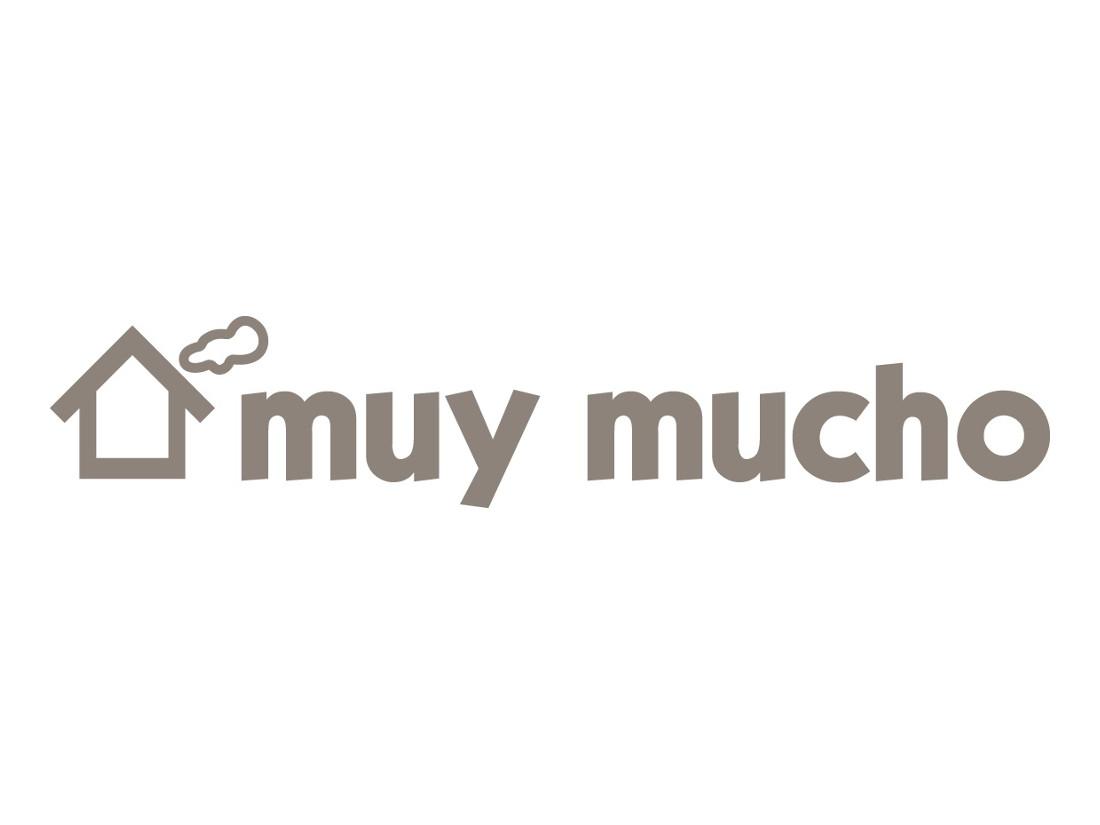 muymucho_logo