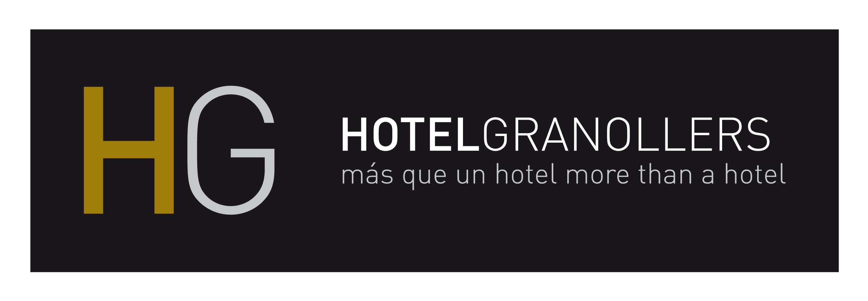 HG_HOTELGRANOLLERS