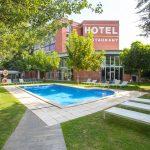 HOTELCIUTATGRANOLLERS_1