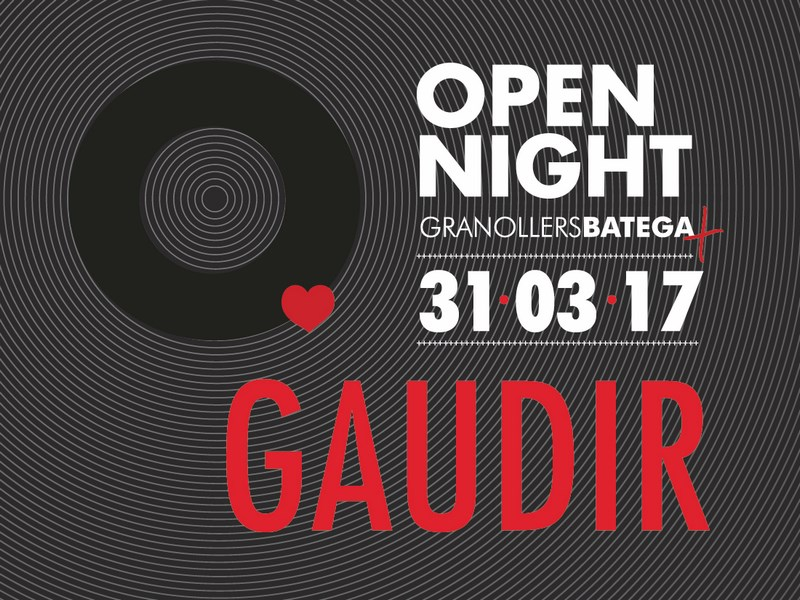 OPENNIGHT_GAUDIR_1100X825 (Copiar)
