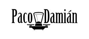 PACO DAMIAN