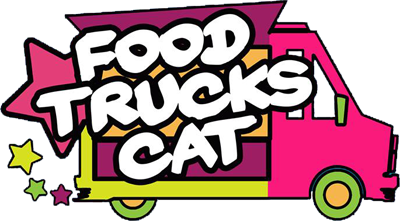new-logo-FoodtrucksCat