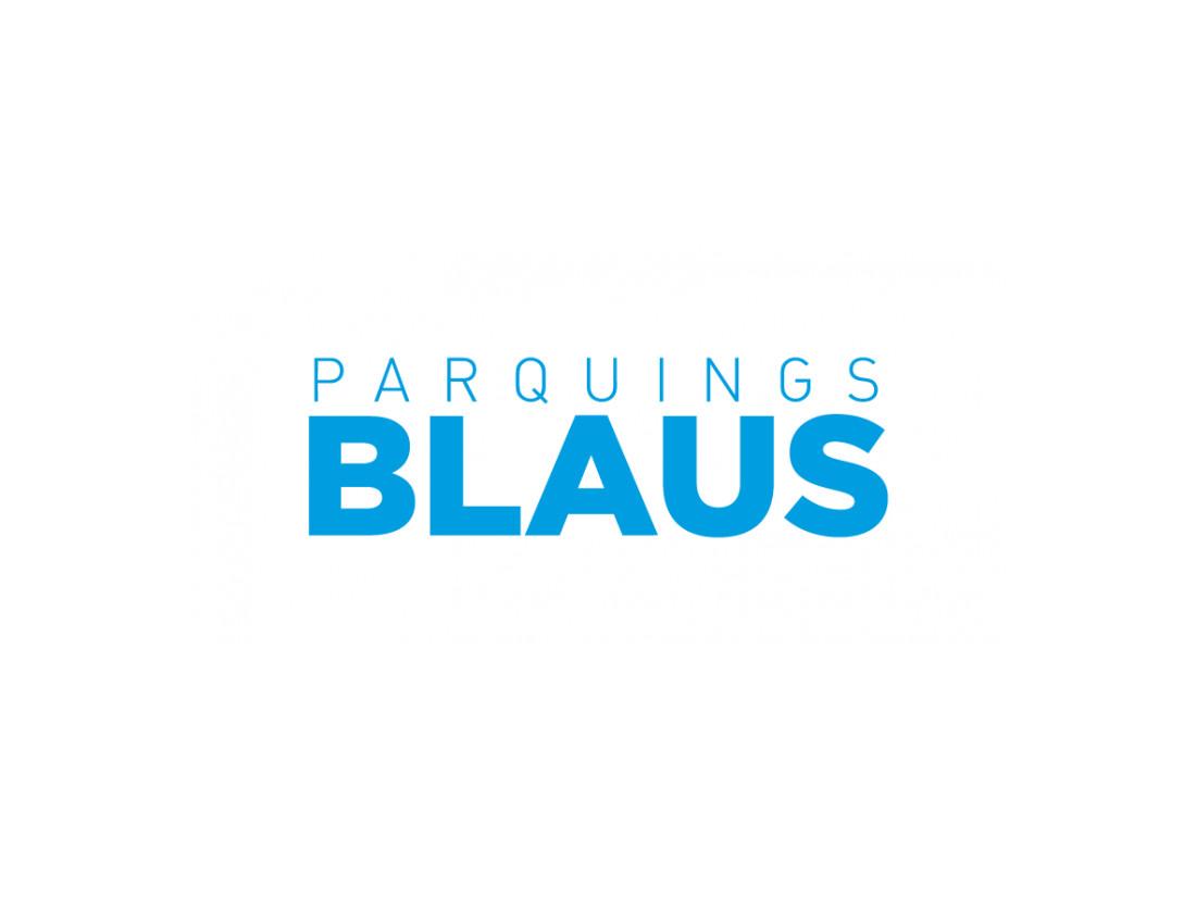 parquings-blaus_web