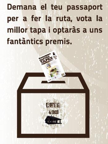 gastrotapes_urna