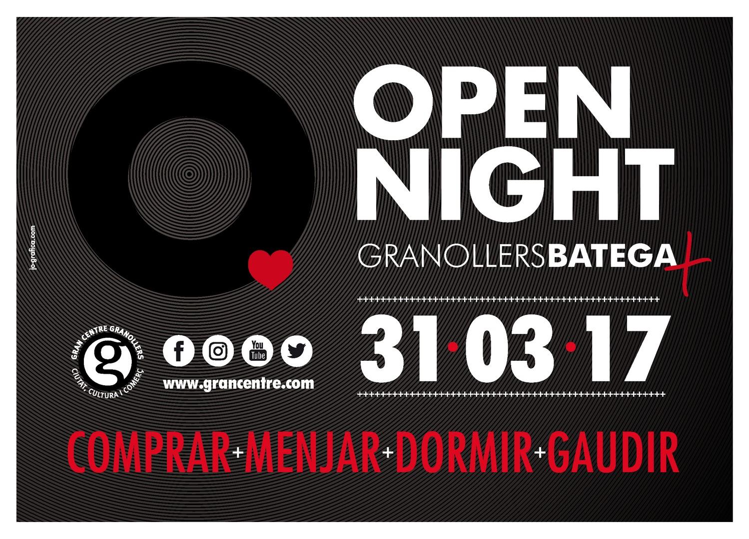 opennightgranollers2017_grancentre