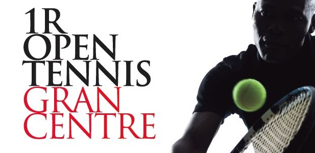 opentennis_grancentre_granollers