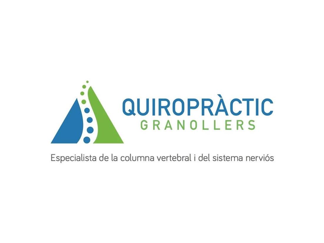 quiropractic-web
