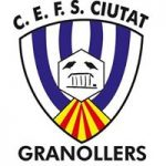 CEFS-Granollers